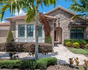 9461 Greenleigh Ct, Naples image