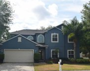 883 Grand Sayan Loop, Apopka image