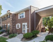 9611 Perry Lane, Overland Park image