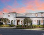 2282     Orchard Drive, Newport Beach image