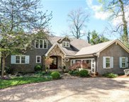 2030 Peppercorn  Lane, Charlotte image