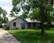 2308 Heritage Dr, Gautier image