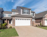 1117 Eagle Pointe Way Unit 349, South Chesapeake image