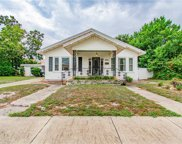 2916 W Aileen Street, Tampa image