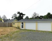317 19th St Nw, Newport image