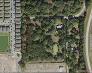 4817 Foxworth Road, Riverview image