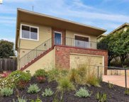 1119 Grizzly Peak Blvd, Berkeley image