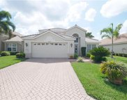 23221 Foxtail Creek Ct, Estero image