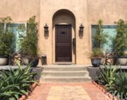 752 Main Street, Huntington Beach image