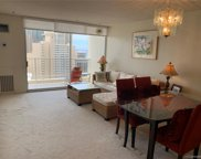 400 Hobron Lane Unit 2405, Honolulu image