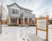 648 13th  Street, Indianapolis image