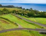 36-3326 KUWILI LANI PLACE, Big Island image