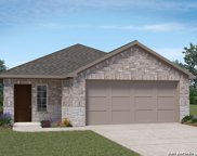 2955 Panther Spring, New Braunfels image