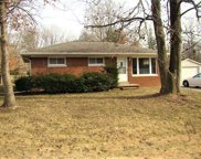 7701 Bartels Road, Evansville image