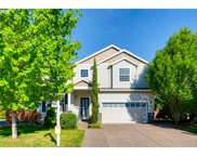 52164 SE 8TH  ST, Scappoose image