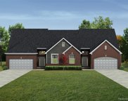 23583 Steinway Dr, Macomb image