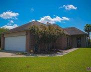 2821 Nicholson Lake Dr, Baton Rouge image