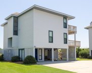 19 Sea Oats Lane, Wrightsville Beach image