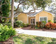 4888 Peregrine Point Circle N, Sarasota image
