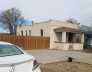 4643 Williams Street, Denver image