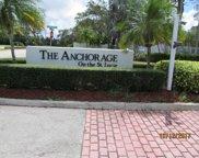 2516 SE Anchorage Cove Unit #E-2, Port Saint Lucie image