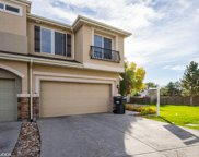 3853 S Clare Dr, Taylorsville image