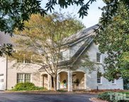 208 Walden Place, Raleigh image