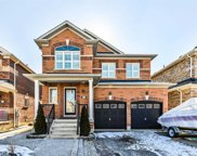 27 Oceanpearl Cres, Whitby image