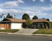3300 Elm, Bakersfield image