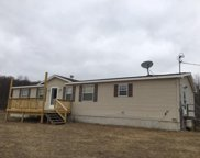 04529 N Camp Ten Road, Elmira image
