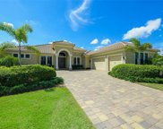 14906 Camargo Place, Lakewood Ranch image
