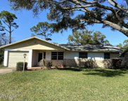 506 Myrtle Place, South Daytona image