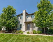 9727 Dunning Circle, Highlands Ranch image