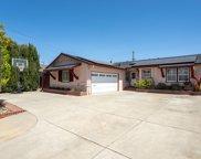 3488 May Ln, San Jose image