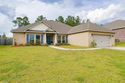 12595 Waxwing Avenue, Spanish Fort image