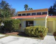 216 Sheila Avenue, Daytona Beach image
