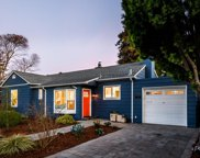 450 E Ellsworth Ct, San Mateo image