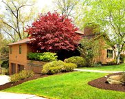 303 High Oaks Court, McCandless image