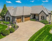 14021 Nicklaus Drive, Overland Park image