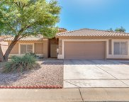 6581 S Tournament Lane, Chandler image