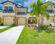 5161 78th Street Circle E Unit 100, Bradenton image