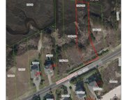 1077 New River Inlet Road, North Topsail Beach image