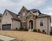 7716 Thayer Rd., Lot 125, Nolensville image