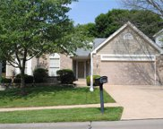 9858 Grantview Forest  Drive, St Louis image