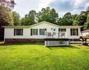 198 Canfield Drive, Olin image