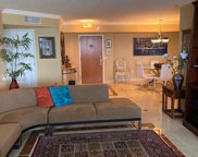 16711 Collins Ave Unit #1706, Sunny Isles Beach image