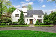 22 Hadden  Road, Scarsdale image