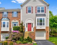 6919 Kerrywood   Circle, Centreville image