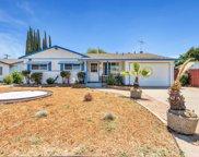 10730  Carlos Way, Rancho Cordova image