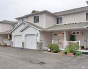 1025 90th St SW Unit 7, Everett image